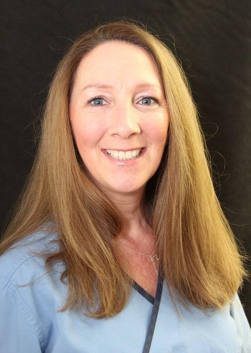 Lori - Chesheim Dental Associates in Erdenheim