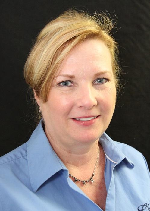 Sue - Chesheim Dental Associates in Erdenheim