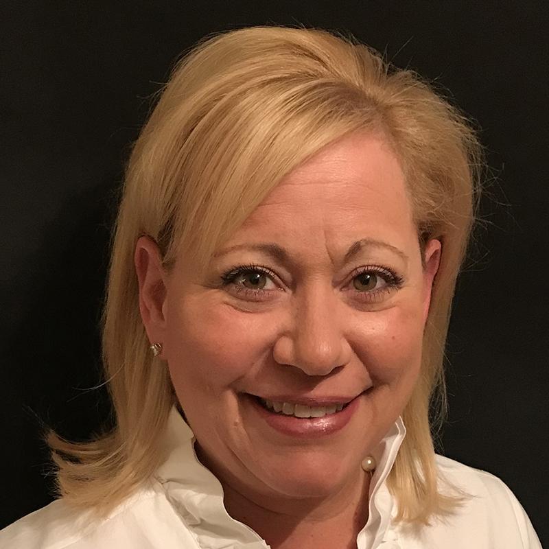 Angela M. Stout, DMD, MPH