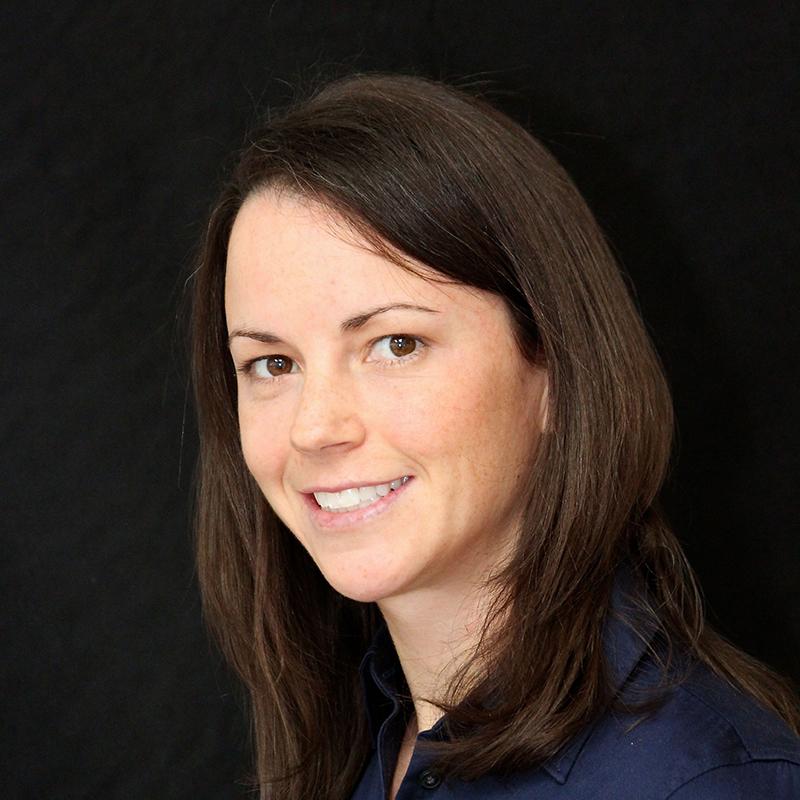Catherine J. Ventura, DMD